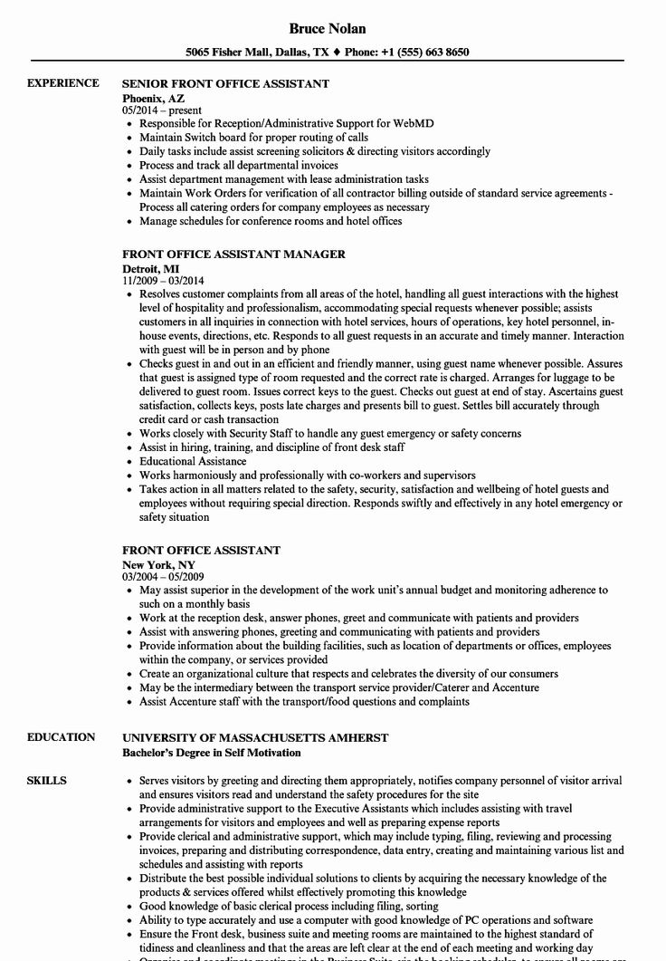 27 Marriott School Resume Template Snappygo intended for