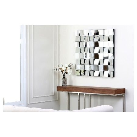 Wall Mirrors At Target 22 best mirrors images on pinterest | target, decorative wall