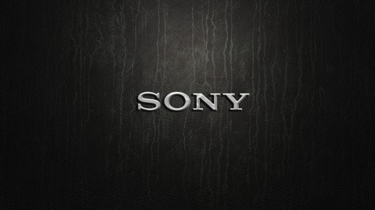 sony logo hd free download wallpapers
