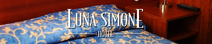 Luna and Simone Hotel, Victoria, London UK SW1
