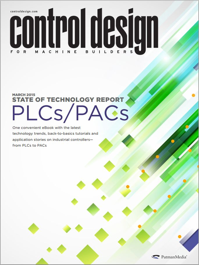 pdf microondas