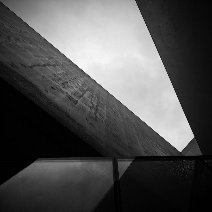 Sharp Angles by Alexandru Crisan on Art Limited