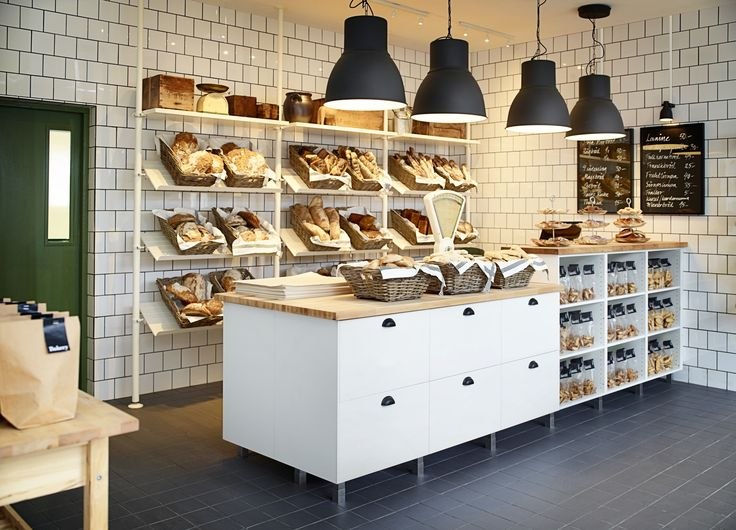 50 Best Images About Ideas For Cafe On Pinterest Bristol Crumpets And Vintage Tea Rooms