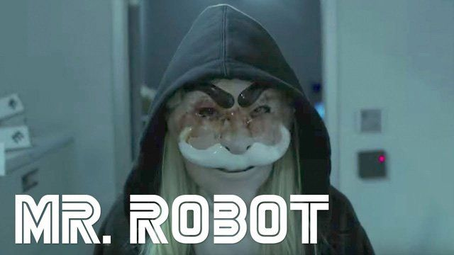 The Mr. Robot Season 3 Trailer is Here!   The Mr. Robot Season 3 trailer is here!  USA Network has revealed the first Mr. RobotSeason 3 trailer and confirmed that all-new episodes of the series will return on October 11! Check it out in the player below.  Executive producer and writer Sam Esmail will returnto direct all 10 episodes of the series which stars Rami Malek Christian SlaterPortia Doubleday Carly Chaikin Martin Wallstrom Grace Gummer Michael Cristofer and Stephanie Corneliussen…