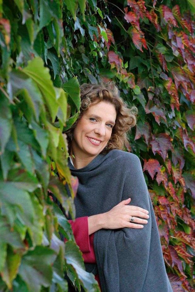 Tessa Capponi-Borawska. Włoskie inspiracje z fasolą