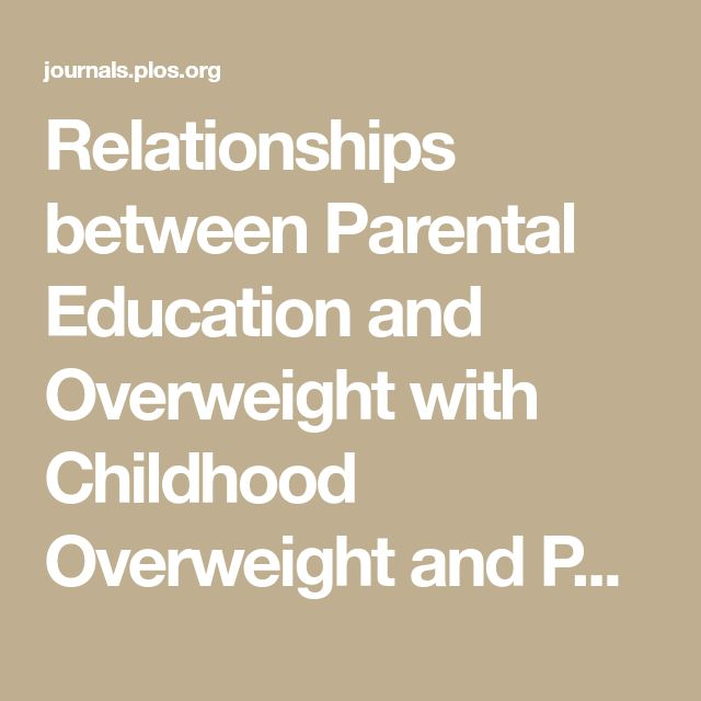 an analysis of the topic of the relationships between the couples Ess210b prof jin-yi yu part 2: analysis of relationship between two variables linear regression linear correlation significance tests multiple regression.
