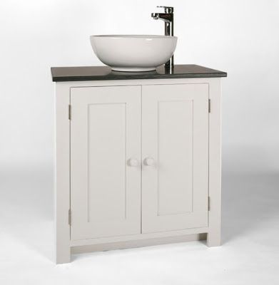 bathroom vanity units without basin home ideas and designs rh pinterest com
