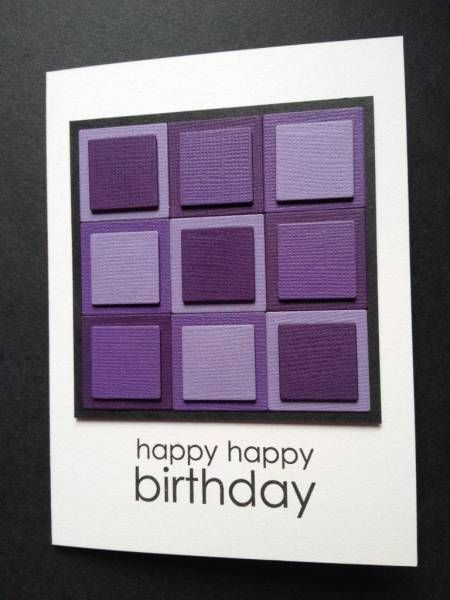 another 'any color' - 'any season or reason' card... LOVE THAT! created by krisflynn... found on SCS