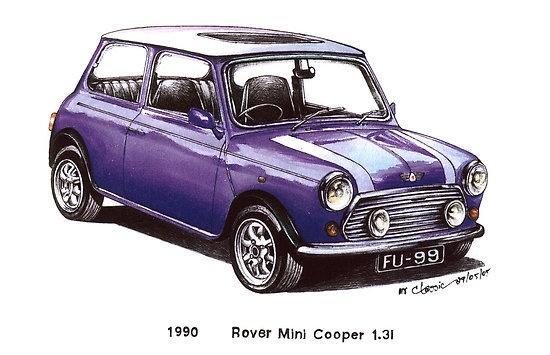 Les 169 meilleures images du tableau dessins de voiture sur pinterest dessins de voitures - Coloriage voiture mini cooper ...