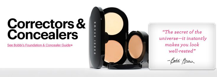 I would never live without this! I have dark under eyes and this makes me look AMAZING! I actually use the corrector and concealer- tired momma or genetic doesn't matter I need it and appreciate it!!!