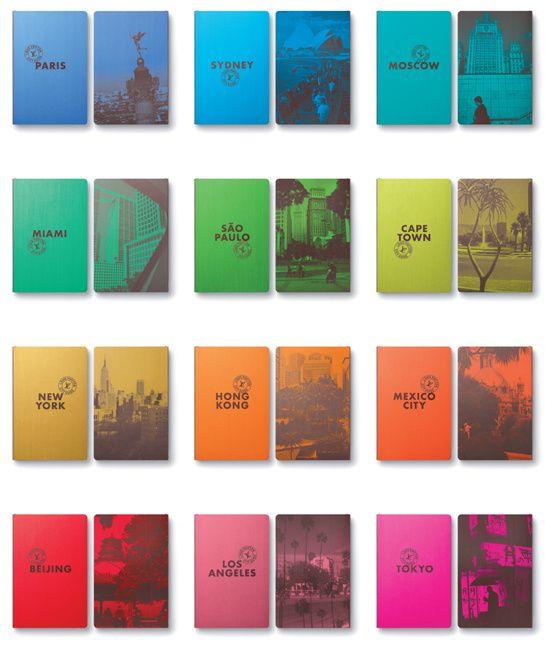 Les City Guides 2014 de Louis Vuitton http://www.vogue.fr/voyages/a-lire/diaporama/les-city-guides-2014-de-louis-vuitton/15691#!les-city-guides-2014-de-louis-vuitton