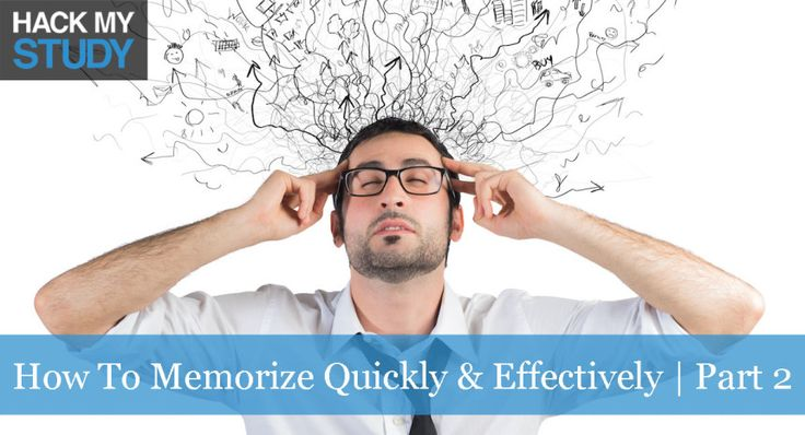 For more serious tasks, a more focused and dedicated approach is necessary. By applying these techniques, you can maximize the impact of your memorization efforts. #memorization #studyskills #learn