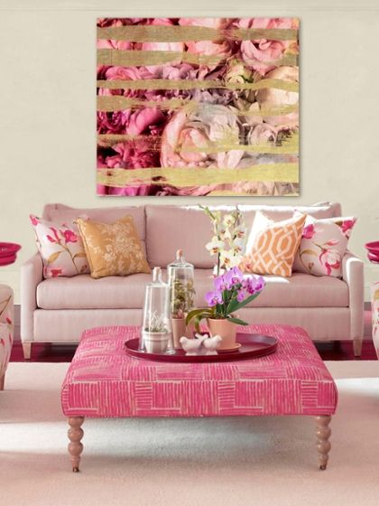 10 best Living Room images on Pinterest | Canvas art, Family rooms ...