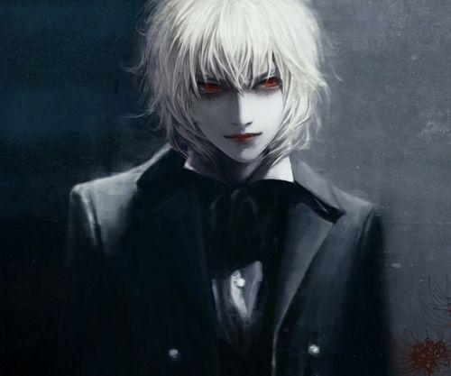 fff23141f378c3fafcd42bac83b24c7c--anime-male-dark-anime.jpg