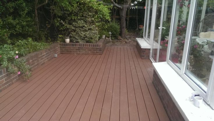 buy wood plastic composite decking,pricing difference between wood deck and envision,composite decking installed costs,