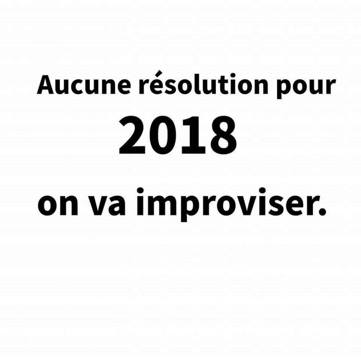 Comme toujours