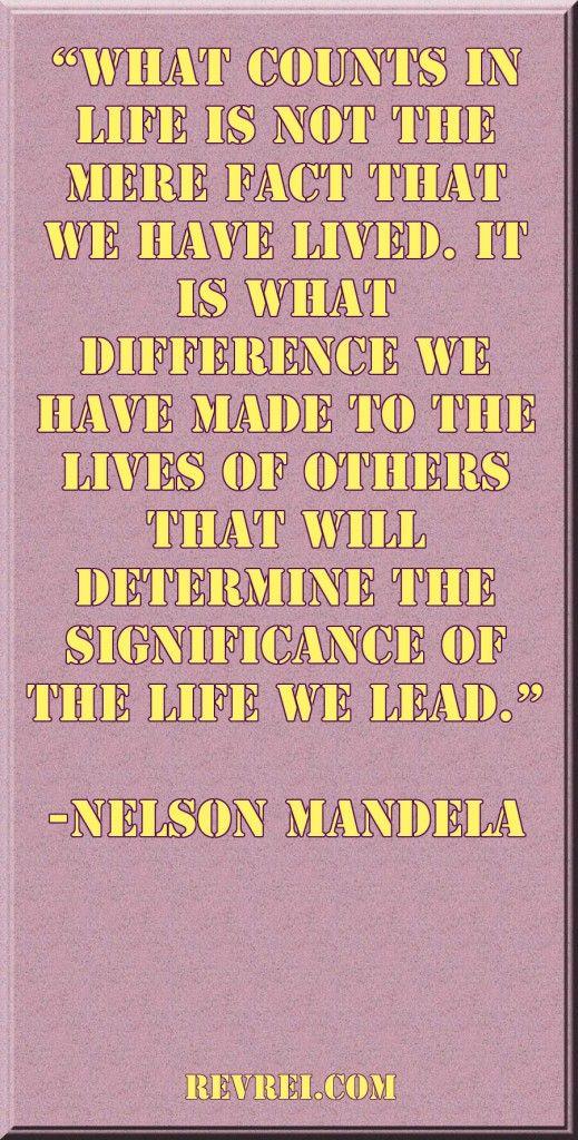 Top 25 Quotes By Nelson Mandela Of 672 Az Quotes Mandegarfo