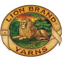 Lion Brand Yarn | AllFreeKnitting.com