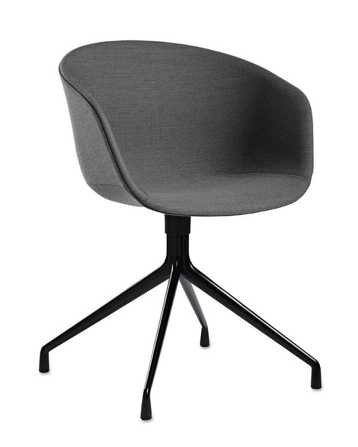 Schreibtischstuhl design  12 best Schreibtischstuhl images on Pinterest | Dining tables ...