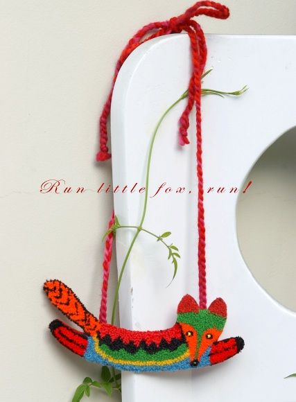 http://needlework.craftgossip.com/files/2011/11/6a00e3981de7fa8833015435dfcc67970c-800wi.jpg