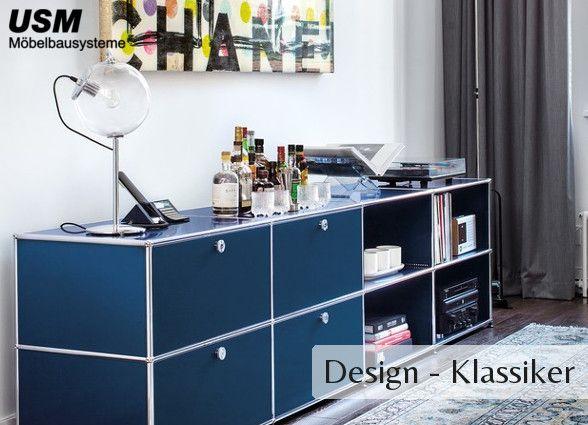 Betz Designermöbel - Betz Wohn- & Bürodesign AG
