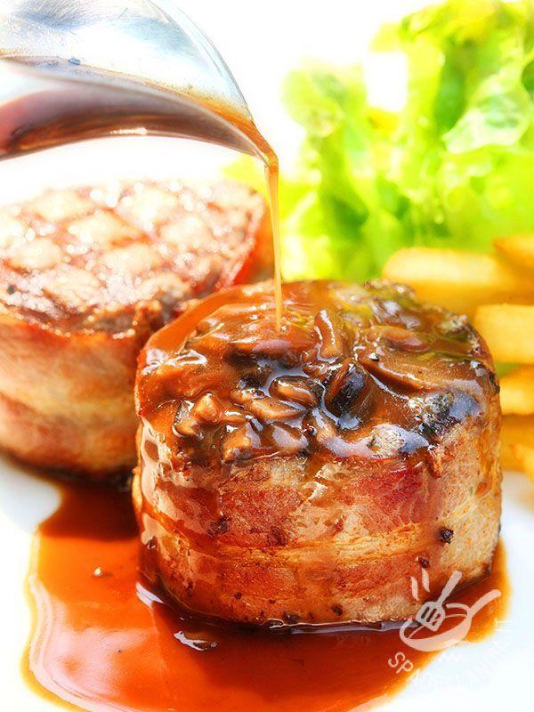 259 migliori immagini pr t gourmet 2 su pinterest for Decorazioni piatti gourmet