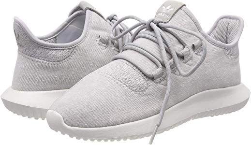 adidas tubular shadows uomo white