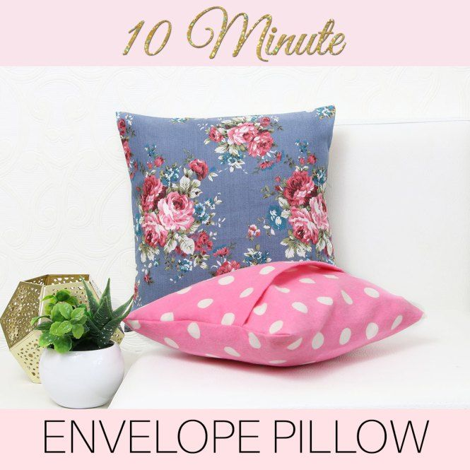 Best 25 Making cushion covers ideas on Pinterest