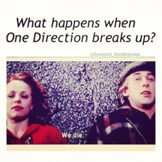 BAHA: Directioner, Direction Infection, The Notebook, Boys, One Direction, The, Onedirection, Direction 3