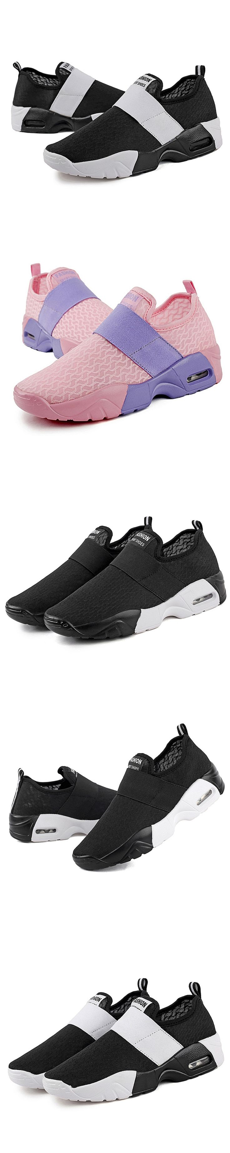 New Free Air Mesh Women and Men Running Shoes Male Outdoor Air Cushion Jogging Shoes Sports Trainers Shoes Sneakers 2630
