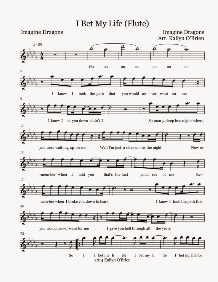 this is gospel sheet music pdf