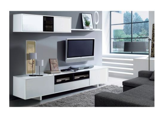 Lack Mueble Tv Blanco Ikea | Review