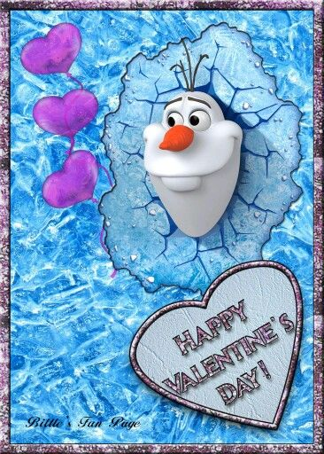 happy valentine loi chuc
