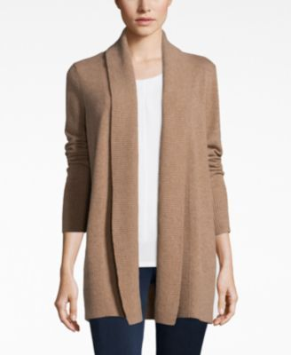 Charter Club Cashmere Cardigan, Only at Macy's | macys.com