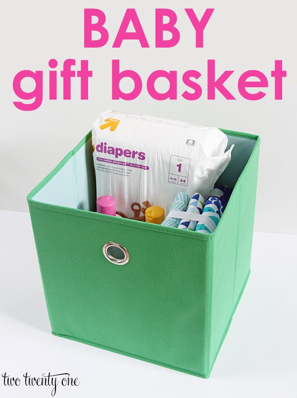 Baby Gift Delivery Ideas : Baby gift basket gifts funny and shower