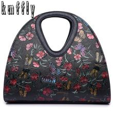 Buy one here---> https://tshirtandjeans.store/products/embroidered-butterfly-bag-retro-leather-bag-luxury-handbags-women-bags-designer-brand-ladies-hand-bag-sac-a-main-femme-de-marque/| Newest arrival Embroidered butterfly bag Retro Leather bag luxury handbags women bags designer brand ladies hand bag Sac a main femme de marque now at a discount $US $42.65 with free postage you can get this kind of product and much more at the eshop Get it right now in the following >>