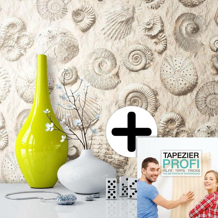 18 best Wohnzimmer images on Pinterest Living room, Living room - wohnzimmer creme rot