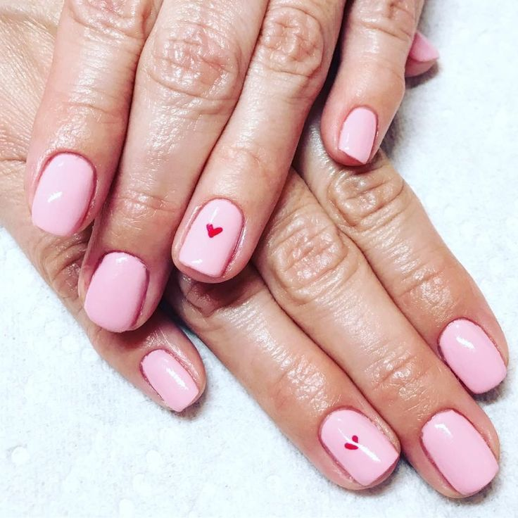 Pink Coffin Stiletto With Accessories By Brandon Phan Top Art Nails Denver Nails Inspiration Spring Nails Nails
