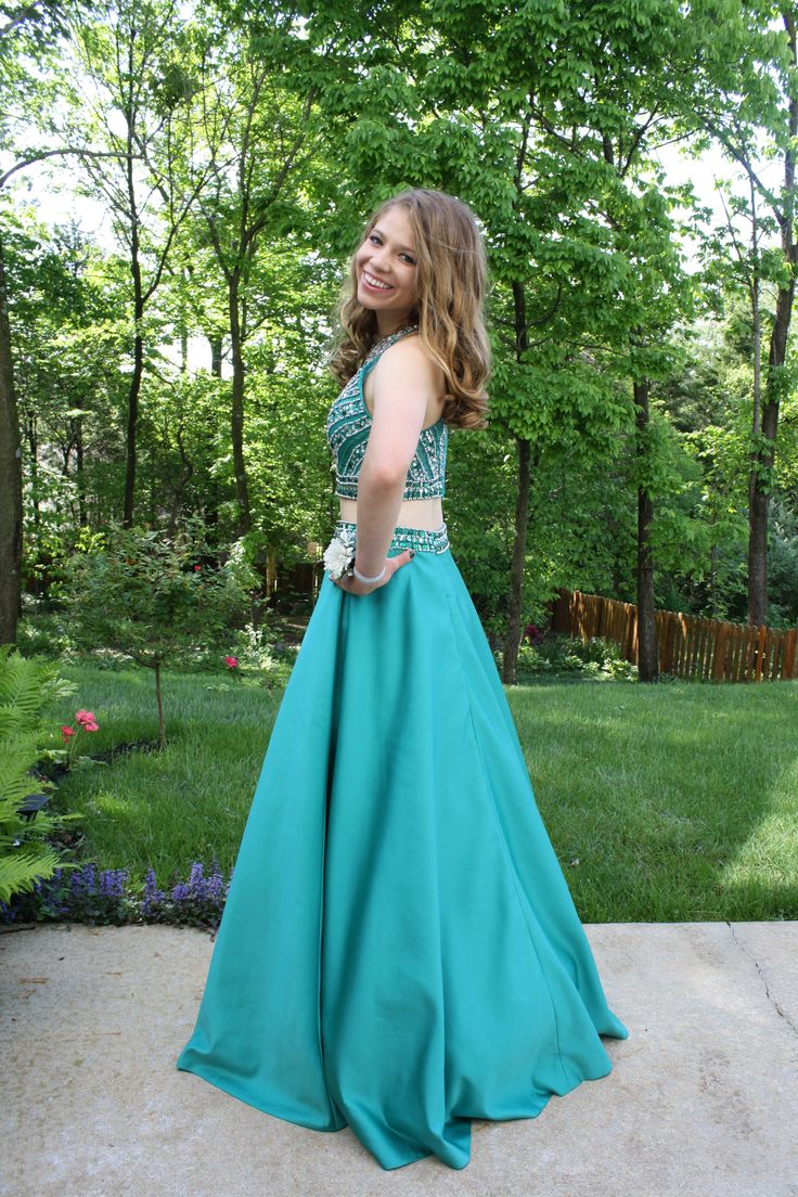 Nice How To Make A Duct Tape Prom Dress Pictures - All Wedding ...