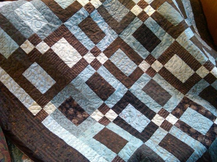 631 Best Quilting Images On Pinterest Quilt Patterns Quilt Block