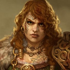 Portrait2_Dwarf_Commander_Squall_FEAT