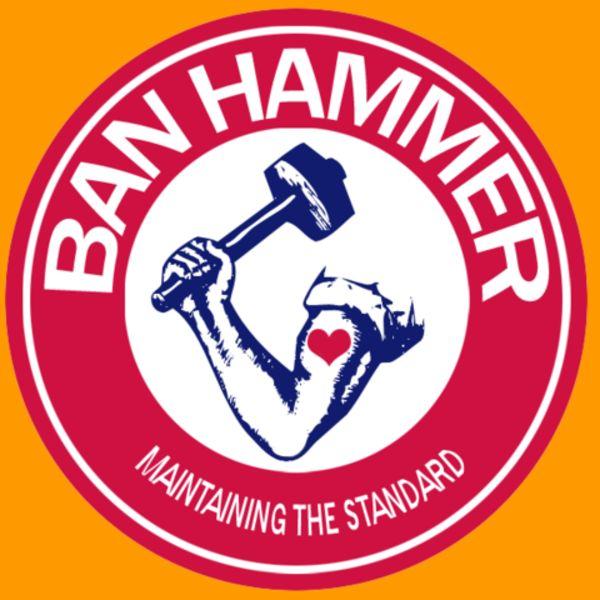 http://i0.kym-cdn.com/photos/images/facebook/000/226/501/banhammer-shirt_large.png