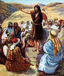 Io e un po' di briciole di Vangelo: (Mt 9,35-10,1.6-8) Vedendo le folle, ne sentì comp...