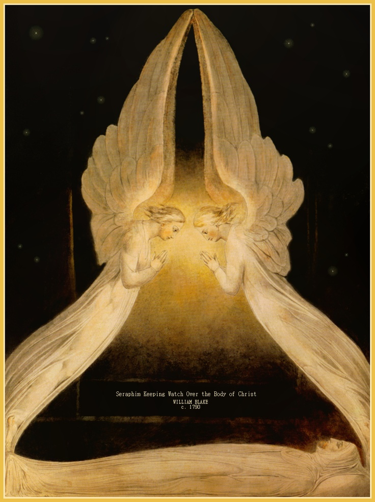 What you should know about the nine choirs of Angels: Listed in ascending order (see Colossians 1:16,Romans 8:38). #1 Archangels-Chief Angels,    #2 Principalities, #3 Powers, #4 Virtues, #5 Dominations, #6 Thrones, #7 Cherubim, #8 Seraphim, #9 The Seven Archangels: (Also #1).