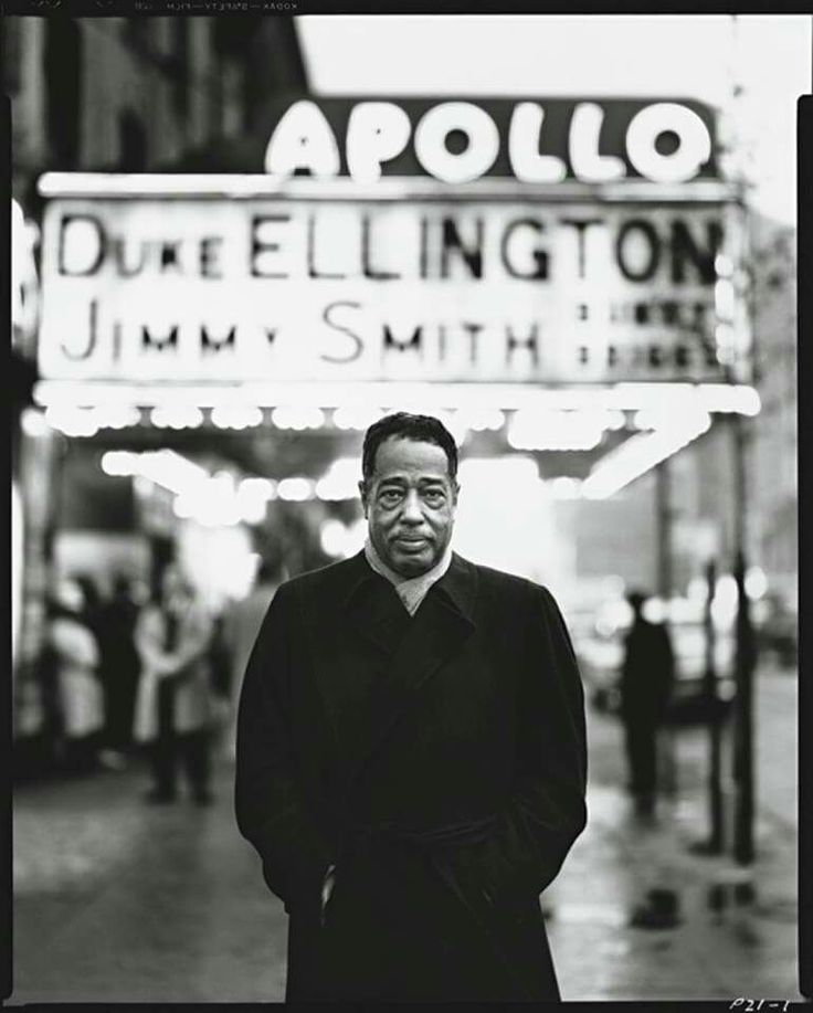 best duke ellington ideas ellington jazz sir  duke ellington