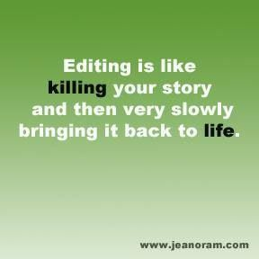images about Writing and Editing Quotes on Pinterest HR Print and Imaging Introduction to writing When creating anything  whether it is a table  a recipe