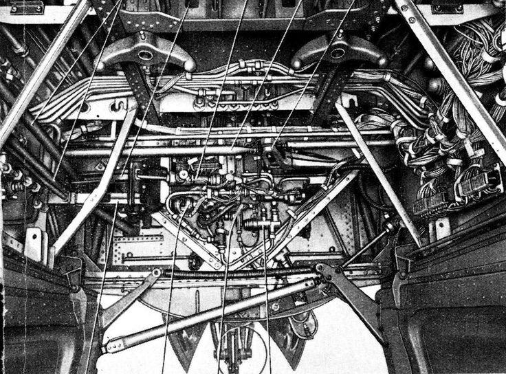 Do335 bomb bay do 335 pfeil pinterest aircraft for Ulrich pfeil