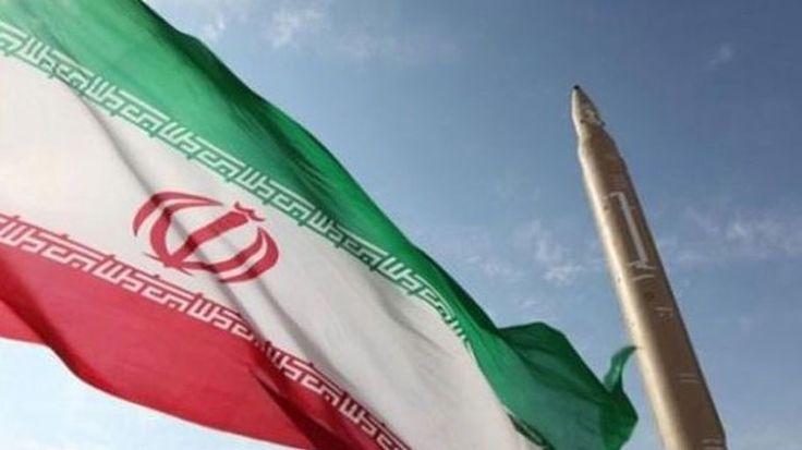 Ιράν για εκλογές στις ΗΠΑ: Μια επιλογή μεταξύ του κακού...και του χειρότερου: Οι ψηφοφόροι στις ΗΠΑ έχουν να επιλέξουν μεταξύ του κακού και…