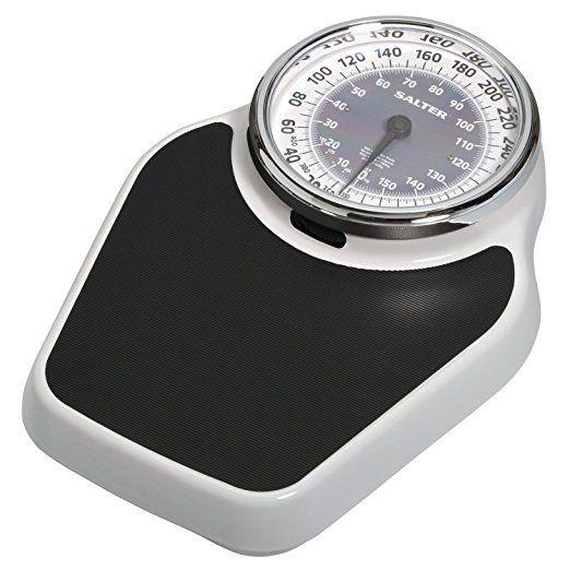 Fff2cc994af997fb6e99bd3128394af1  Body Weight Scale Bathroom Scales