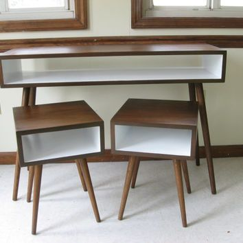 Modern Furniture Wood 25+ best modern furniture sets ideas on pinterest | earth tone